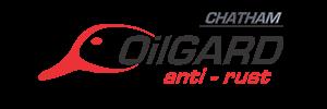 Oil Gard Chatham